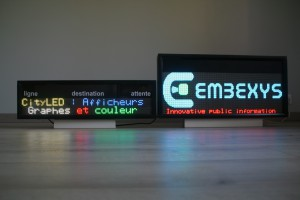 CityLED-led-display