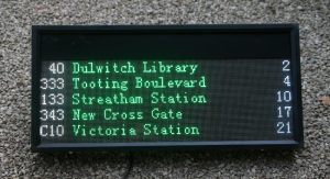 CityLED_P4-text12-bus-stop-display