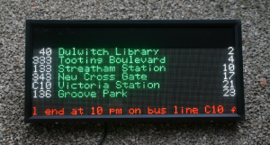 CityLED_P4-text8-bus-stop-display